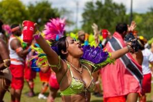 CaribbeanCarnival